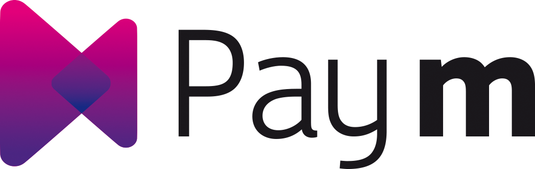 Use PayM to settle your bills with us. Details on your invice